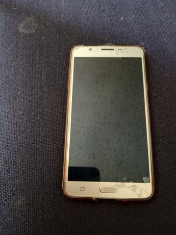 Продаётся Samsung galaxy J7