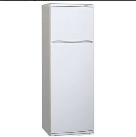 Атлант 2835 Холодилник Шымкенте