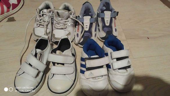 Детски маратонки adidas,nike,polo