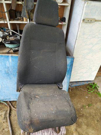 Продам сиденье от УАЗ