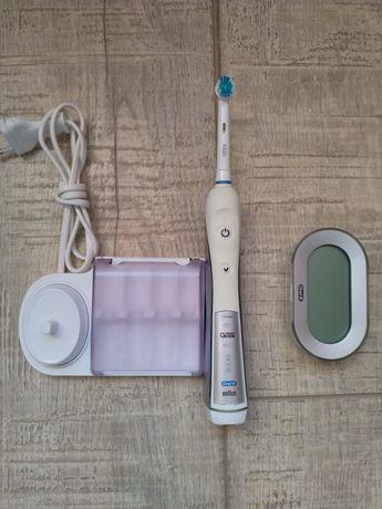 Periuță electrica oral b by triumph professional