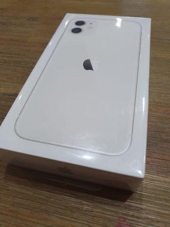 Iphone 11 256 gb nou sigilat