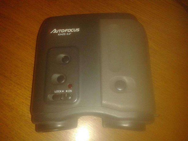 Binoclu Minolta Autofocus 10x25 vand/schimb
