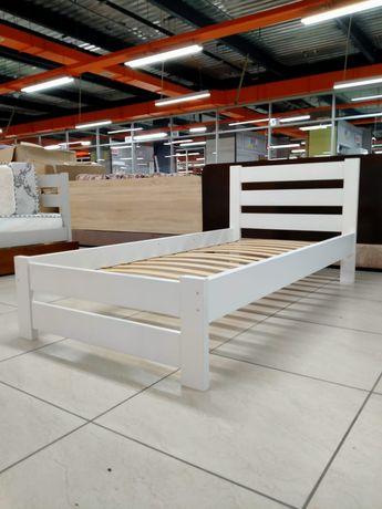Кровать Кровати на заказ