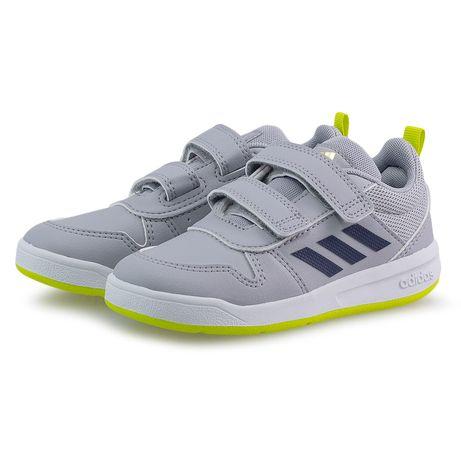 №25 и 27; Оригинални Детски маратонки Adidas Tensaur, Infant, Grey