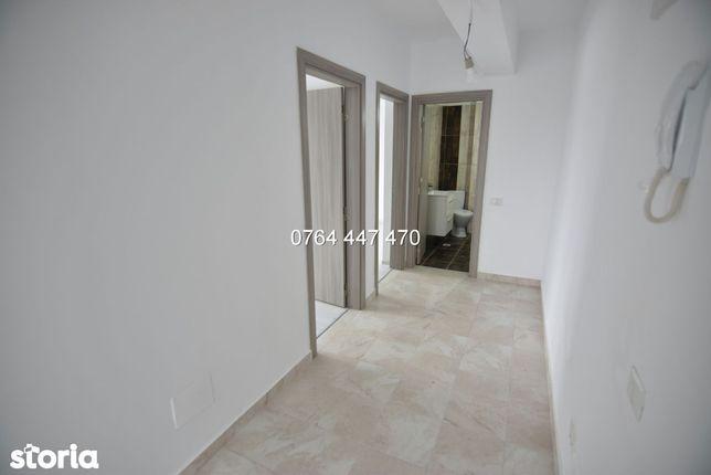 Apartament 3 camere cu terasa, Drumul Taberei, Sector 6, TOTUL NOU!