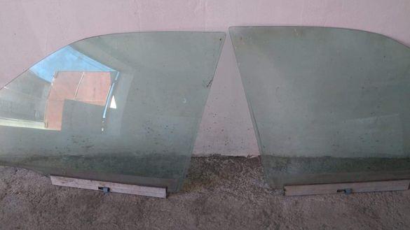 Предни стъкла за Опел Вектра А седан