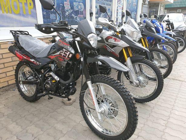 Продам спортбайки,скутеры ,мопеды,мотоциклы,квадроциклы,трициклы.