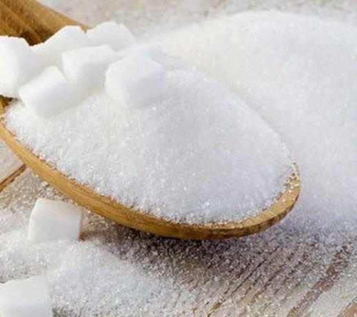 Оптом сахар 2021 год