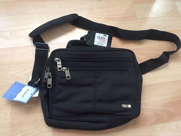 Чанти за лаптоп , туристическа чанта , раница