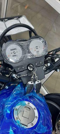 желмая 250куб мотоцикл мото запчасть