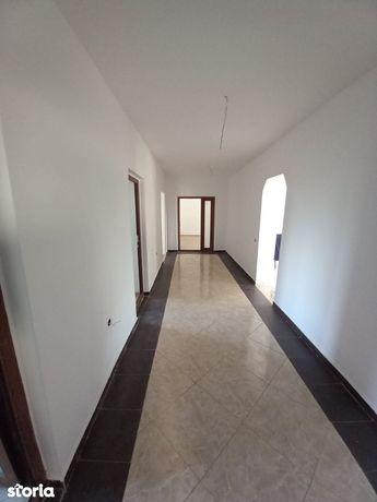 Casa, 132 m², Constanta (judet), Techirghiol