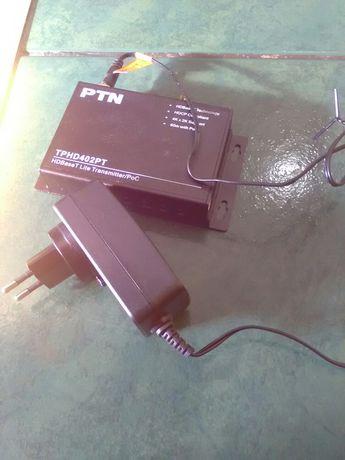 TPHD402PT hd baset lite transmiter hdmi