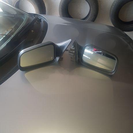 Продам зеркала заднего вида Ваз 2112.