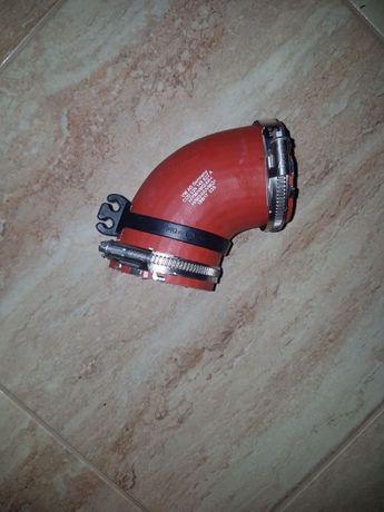 03N145822A Furtun Turbo Intercooler VW T6 Crafter Nou Original