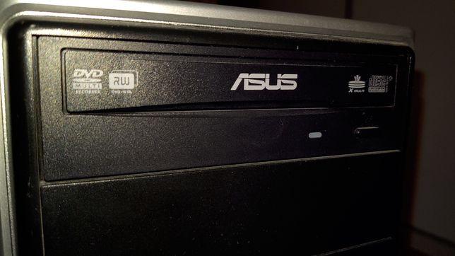 Dvd rw Asus desktop PC