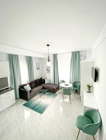 Închiriez apartament regim hotelier Mamaia Nord