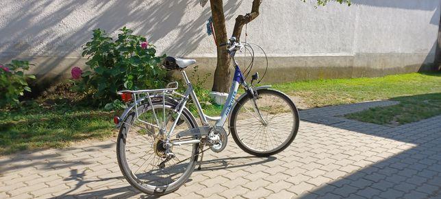 Bicicleta dama de vanzare!