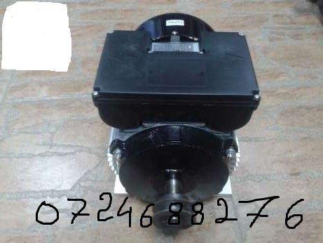 motoare electrice 2.2-4kw la 220v cu bobinaj cupru pornire in sarcina