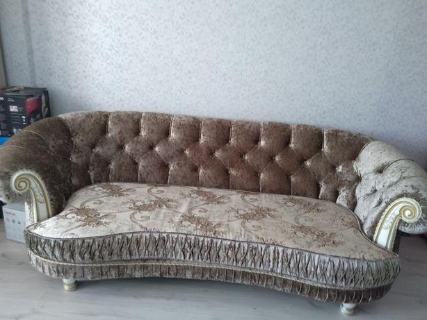 Продам турецкий диван