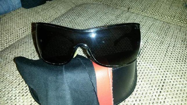 Vand ochelari de soare Police originali s568