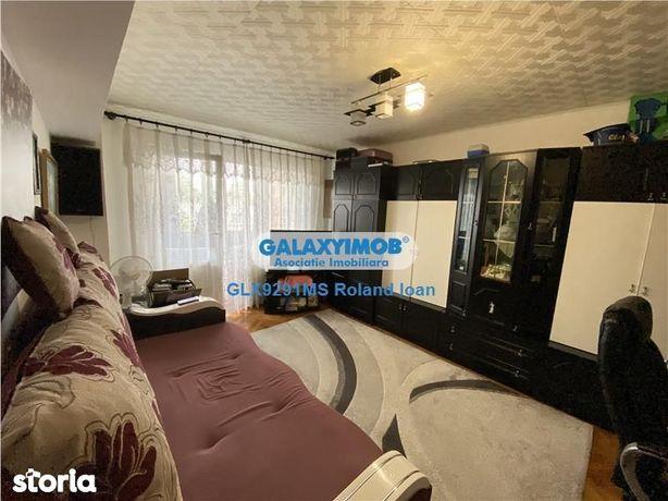 Apartament cu 2 camere de vanzare, in Cornisa