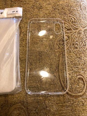 Iphone 10 case силиконов,Ултра тънък и елегантен!