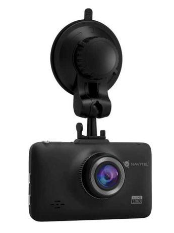 Camera Auto DVR Navitel CR900