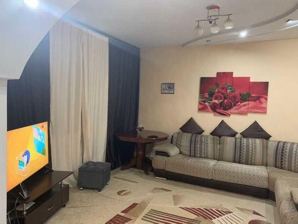 Сдам 3--х kомн дом за 120000тг в Алматы