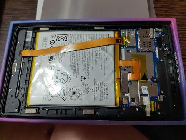 Placa de baza tableta Lenovo tab M7