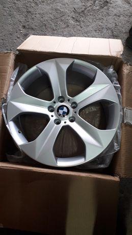 19цола нови джанти за BMW 5x120