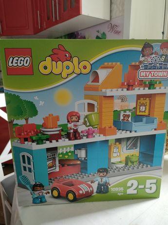 Продам Lego Duplo