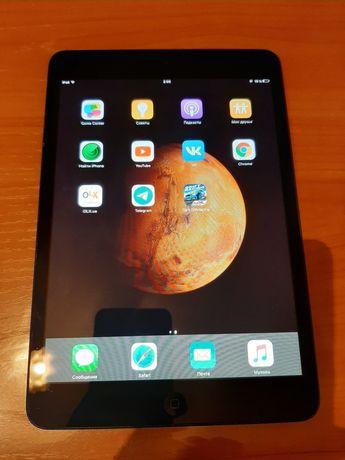 Продам или обмен iPad 4 mini