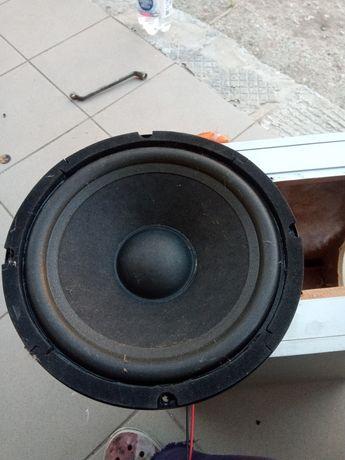 Difuzor bass 60w