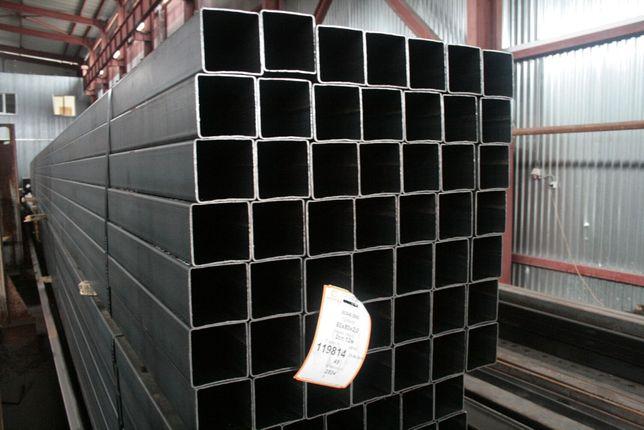 профильные трубы на забор доставка резка металла по размерам