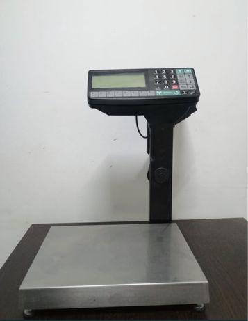 Весы для систем автоматизации 3 шт.