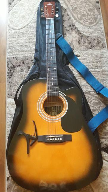 Vand chitara acustica