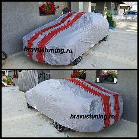 Husa Prelata auto Premium,Audi,Bmw,Mercedes,Bentley,Porsche