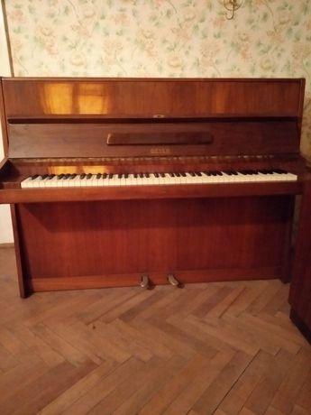 Немско пиано Gayer
