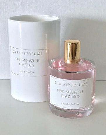 Zarkoperfume PINK molecule 090.09 (Зарко молекула) парфюм