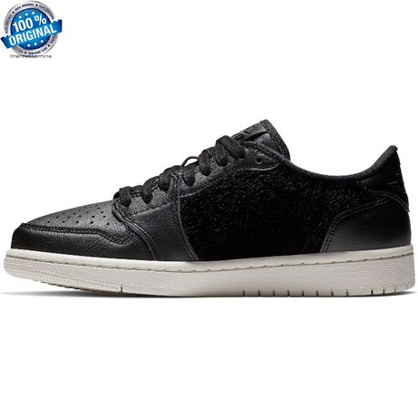 ORIGINALI 100% Nike Jordan Wmns AIR JORDAN 1 RETRO Low NS nr 39