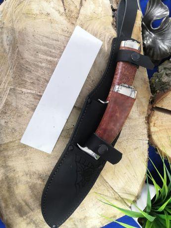 Продам кухонный нож
