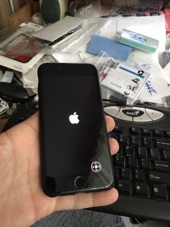 Display Lcd original iPhone SE 6, 6s 7 7+ 8, 8+ X XS XR si Max
