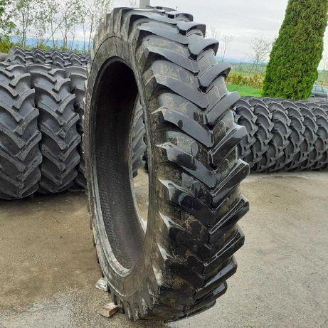 Anvelope 380/90R50 Michelin Cauciucuri Agricole Second+ GARANTIE
