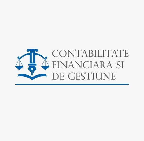 Societate membra CECCAR ofera servicii de contabilitate