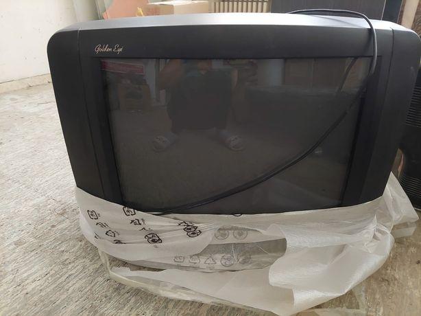 Продаем телевизор