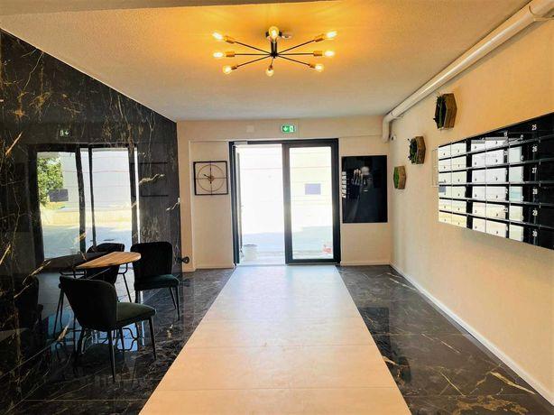 De vanzare apartament 2 camere+terasă Complex Gloria Residence II