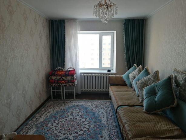 Продаётся квартиры под ипотеку