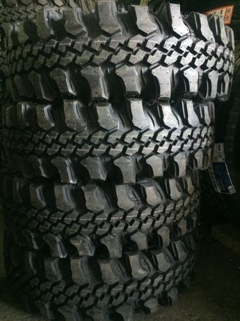 35x10.5-16 (275/85R16) CST by Maxxis Anvelope OFF Road CL-18