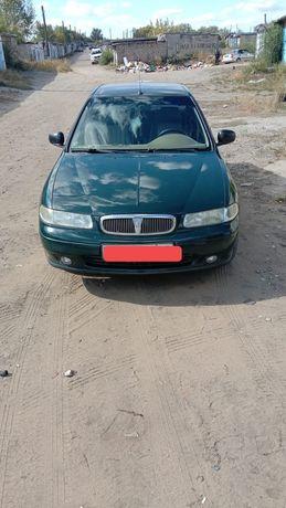 Продам Машину в состояние хорошее